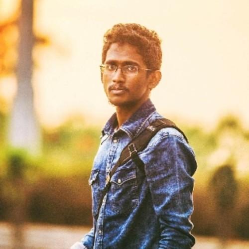 Rahul Katikala