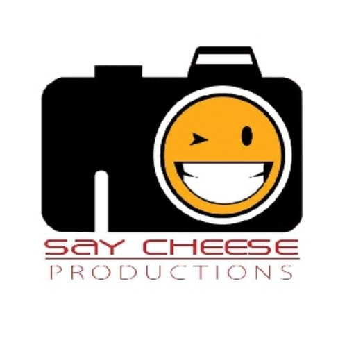 SAY CHEESE PRODUCTIONS
