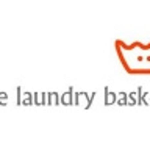 The laundry basket Mathikere