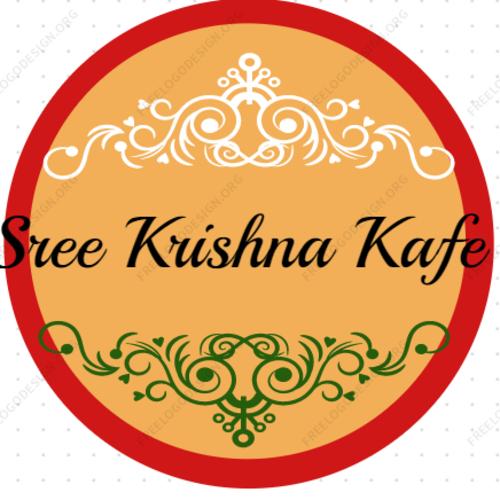 Sree Krishna Kafe