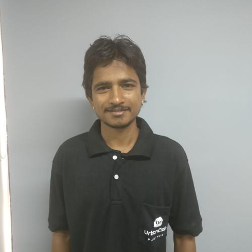 Jayesh Vasita