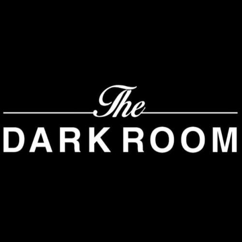 The Darkroom Studios