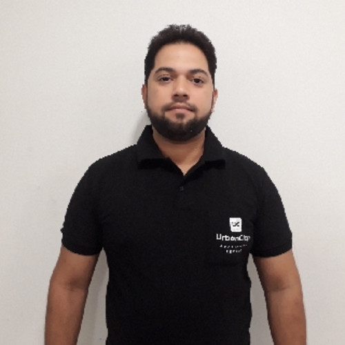 Mohsin Razzak Khan