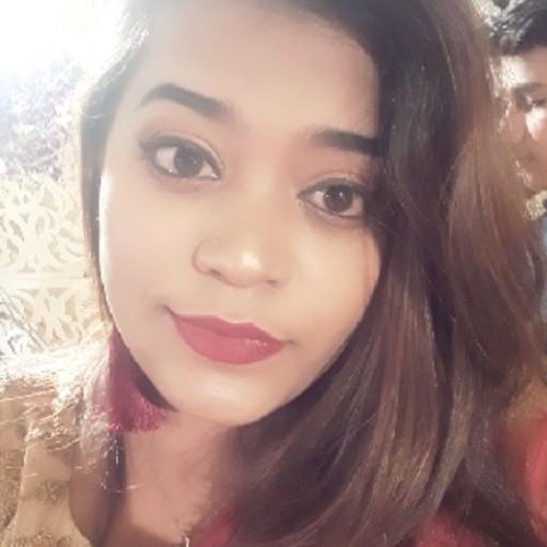 Shaima Siddiqui