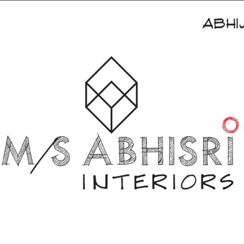 M/S Abhisri Interiors