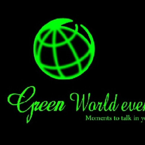 Green World Events
