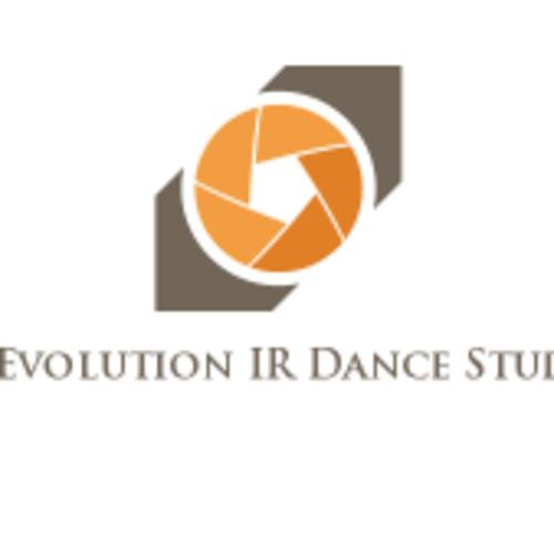78 Evolution IR Dance Studio
