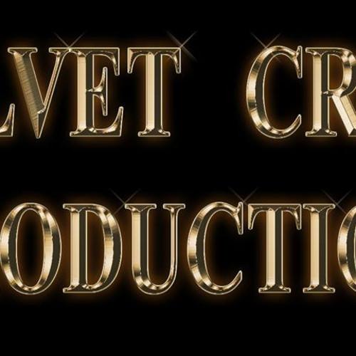Velvet Criss Production