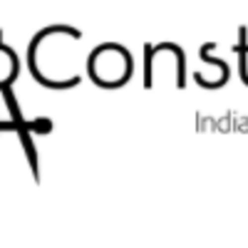 Plan Construct India Associates