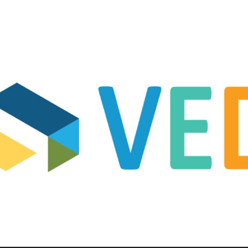VED Computech Pvt Ltd