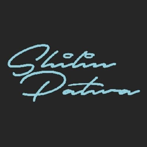 Shilin Patwa