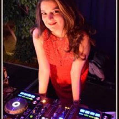DJ Aarchie