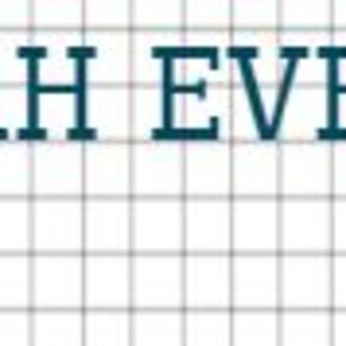 Okeah Event Management