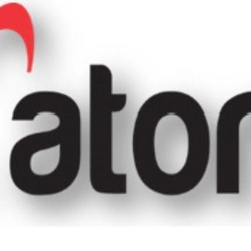 Atom MEP Engineers Pvt. Ltd.