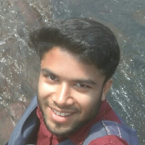 Mohit Raj