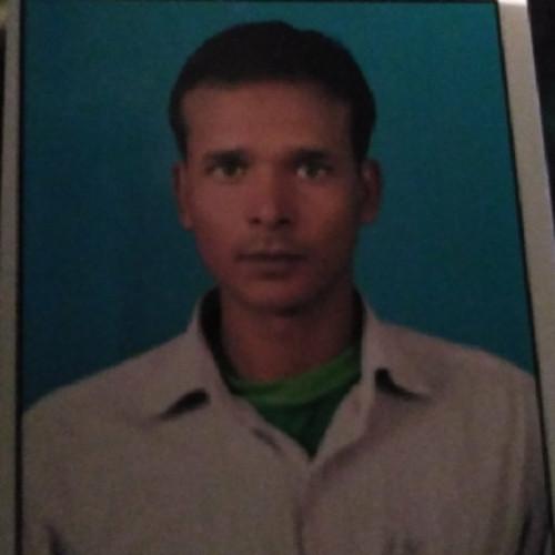 Amit Kumar Tyagi