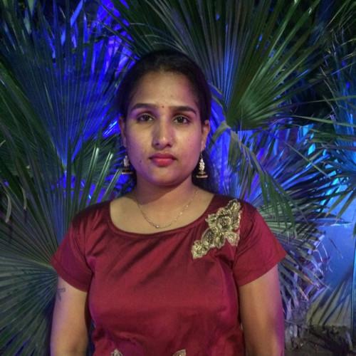 Pari Beauty Care