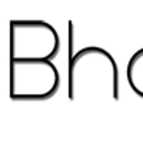 Siddhi Bhanage Photography