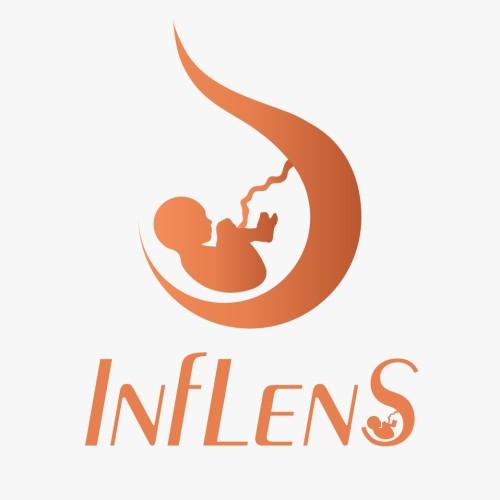 InfLens Birth photography