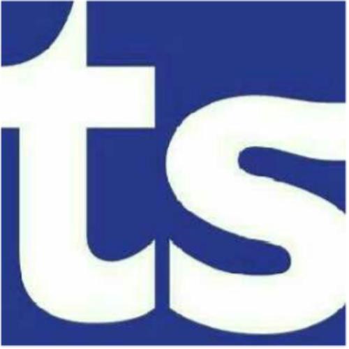 Tvishi Cleaning solutions Gurgaon
