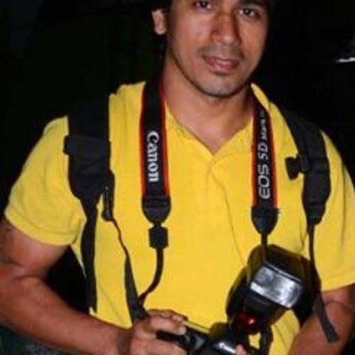 Sunil Negi photography