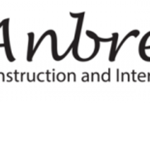 Anbre Construction and interiors
