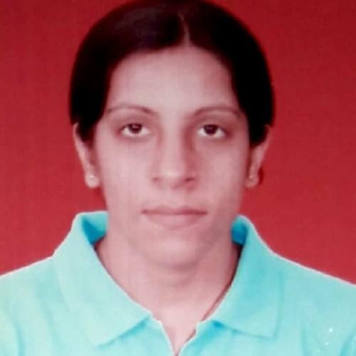 Gurgaon Yogshala