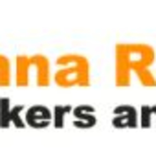 Krishna Relocation Packers And Movers