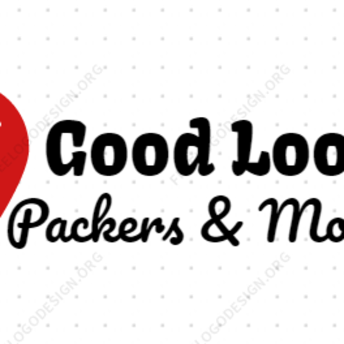 Good Look Packers & Movers