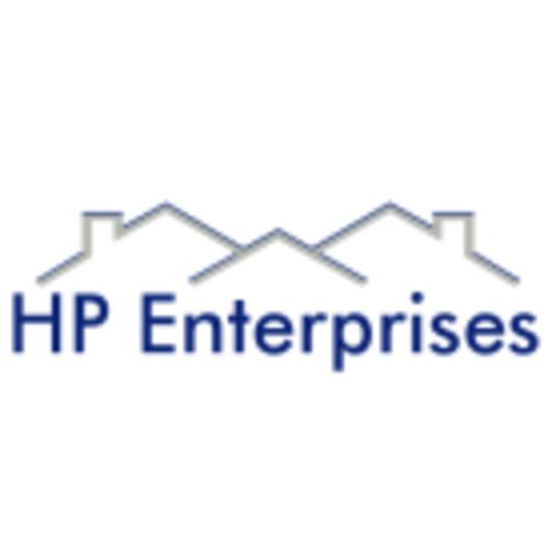 HP Enterprises