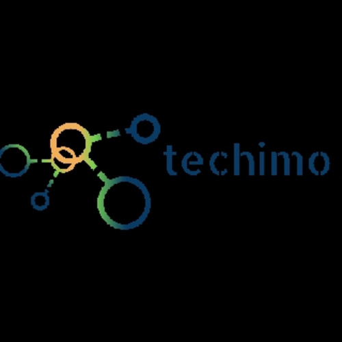 Techimo Transformations