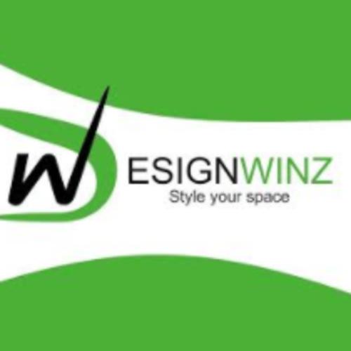 Designwinz