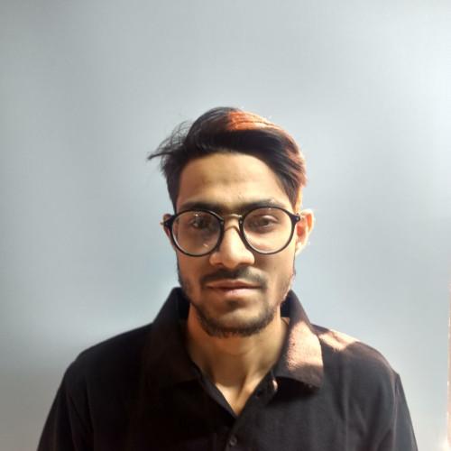 Shehzad Pathan