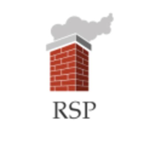 RSP Services