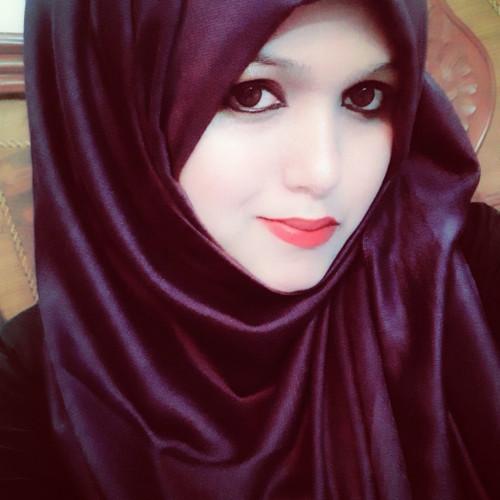 Shabrin Banu