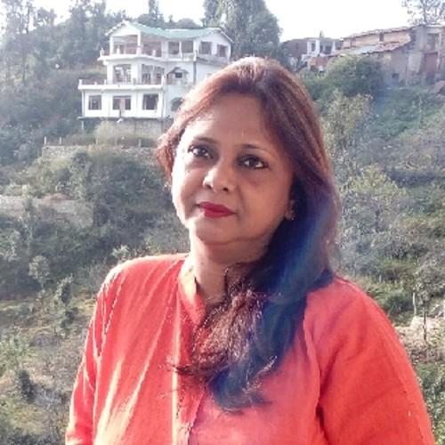 Lavanya Ladies Beauty Parlour