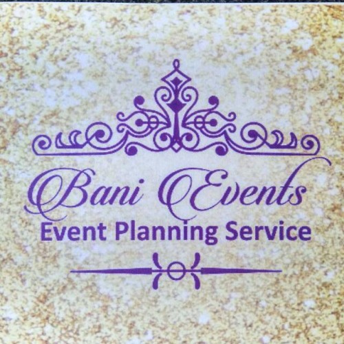Bani Events