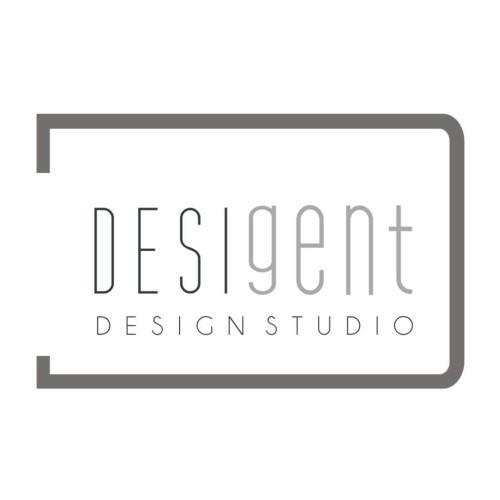 Desigent Design Studio