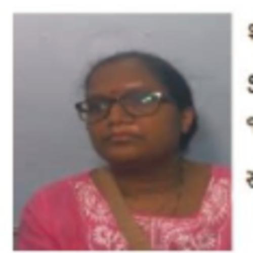 Veena Sharma
