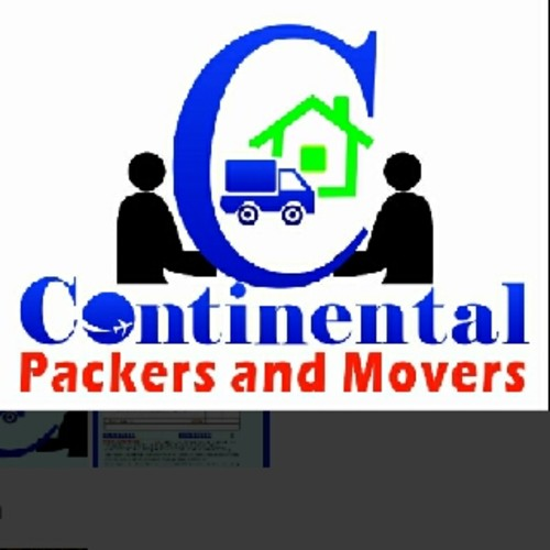Continental Packers And Movers