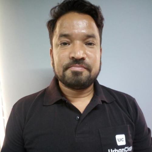 Abdul Kadar