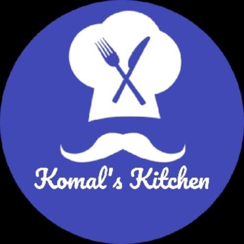 Komal's Kitchen