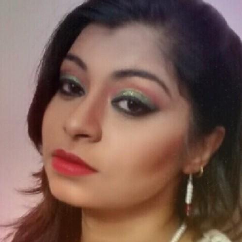 Florenza Makeup Studio