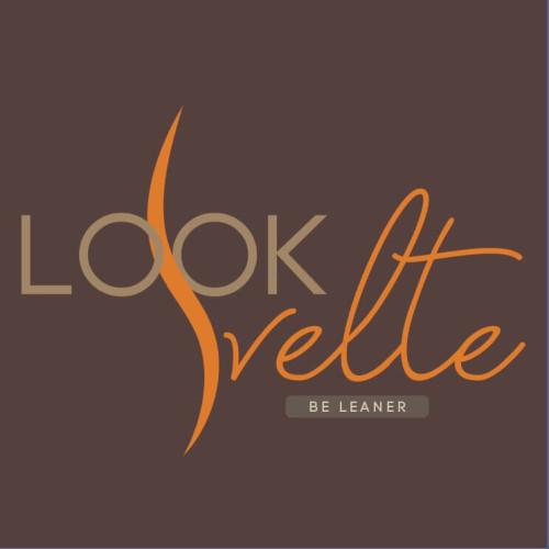 Look Svelte
