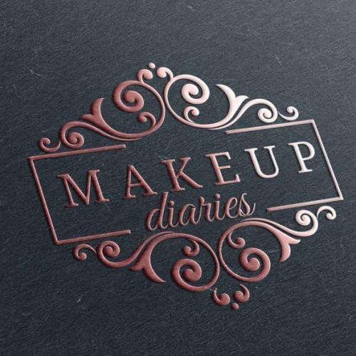 Makeup Diaries
