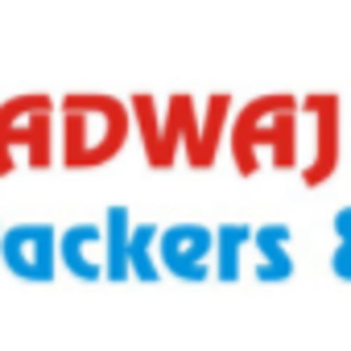 Bharadwaj Relocation Packers and Movers
