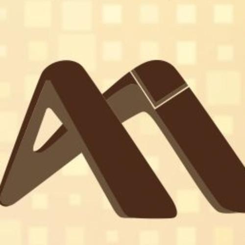 MM & Inches Design& Decor