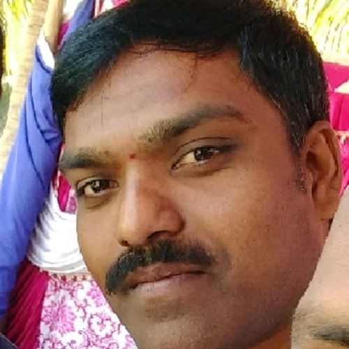 GSRM India Pvt Ltd