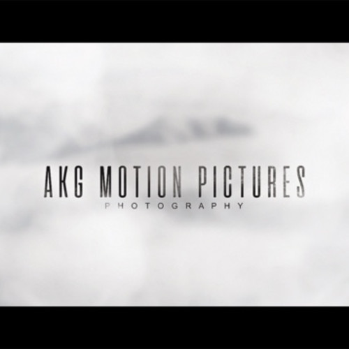 AKG Motion Pictures Photography
