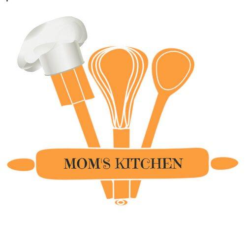 Mom's Kitchen